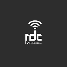 RDC-TV.png