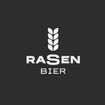RASEN-BIER.png