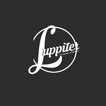 Luppiter.png