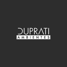 DUPRATI.png