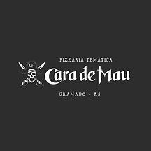 CARA DE MAU.png