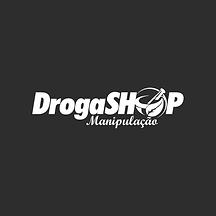 DROGA-SHOP.png