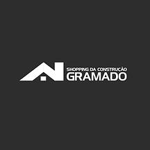 SHOPPING-DA-CONSTRUÇÃO.png