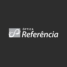 OTICA-REFERENCIA.png