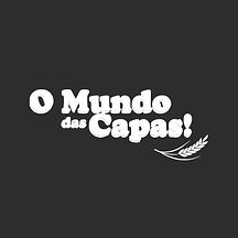 mundo-das-capas.png