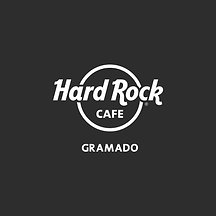 HARD-ROCK.png
