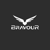 BRAVOUR.png