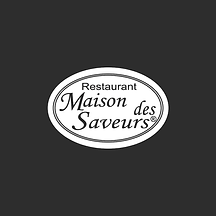 MAISON-DES-SAVEURS.png