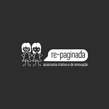 REPAGINADA.png
