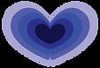 Voices Renewed Logo