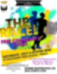 The Race Flyer.jpg