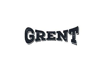 GRENT