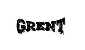 Grent-Daytona