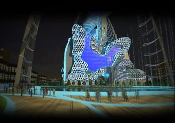 sahoud mall.jpg