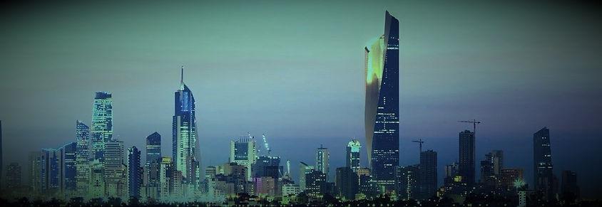 SkylineVIgnette.jpg