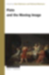 Plato Moving image.jpg