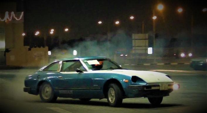 Datsun ZVignette.jpg
