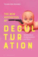 Deculturation cover-page-0 - Copy.jpg