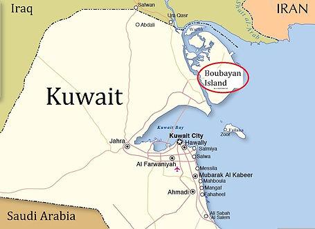 Kuwait-map (1).jpg