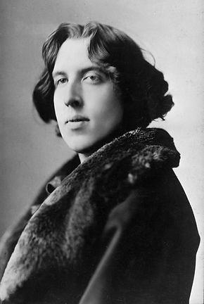 Oscar-Wilde-1882.jpg