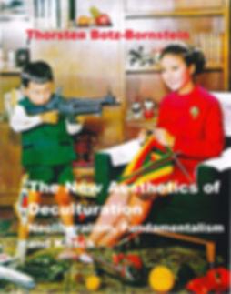 Korea Cover.jpg
