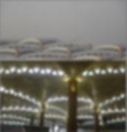 Riyadh Airport-page0001.jpg