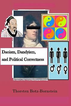 Dandyism cover.jpg