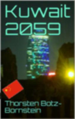 2059 Cover china.jpg
