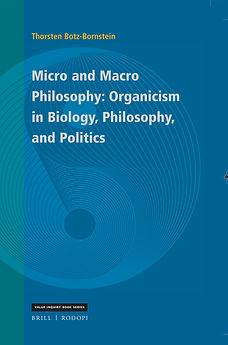 Micro Macro cover.jpg