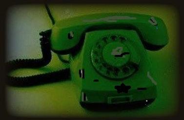 Telephone vig.jpg