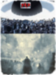 Akira Blur.jpg
