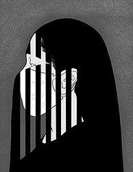 niqab_mask.jpg