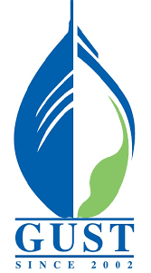 gust logo.png