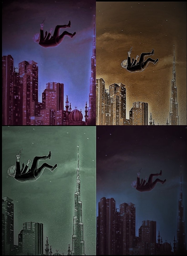 falling 4 pics vignette.jpg