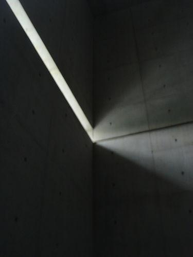 Ando church of light.jpg