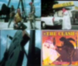 clash-page0001.jpg