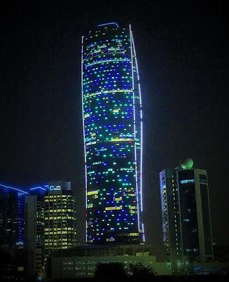 kipco towerVignette.jpg