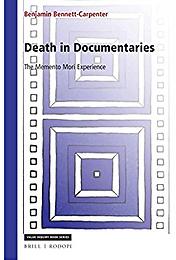 carpenter documentaries.png
