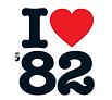 1982_C1879_I_HEART_IMAGE1.png
