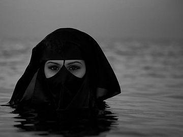 hijab2.jpg