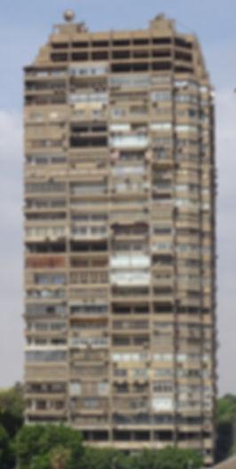DSC01844 - Copy.JPG