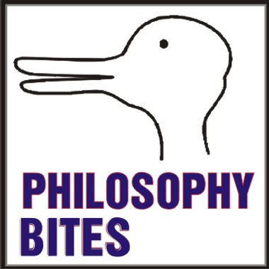 philosophy_bites7.jpg