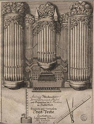 220px-Werckmeister-op2.jpg