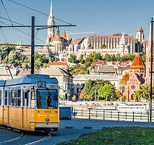 BudapestTram.jpg