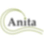 logo_anita_knop.png