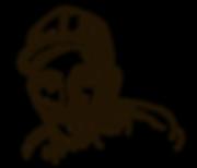 gernot%20rgb_edited.png