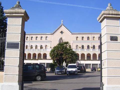 Salesians Mataró