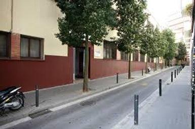 Edifici de Josep Tous