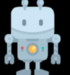 robot (5).png