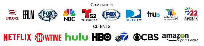 Companies_REV1.jpg